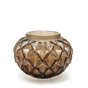 Languedoc ваза