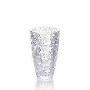 Feuillage ваза