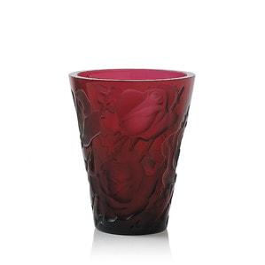 Ispahan ваза