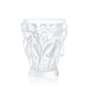 Bacchantes ваза