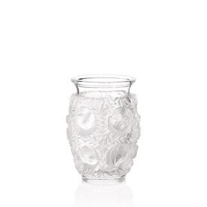 Bagatelle ваза