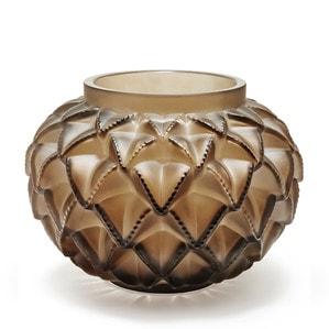 Languedoc большая ваза