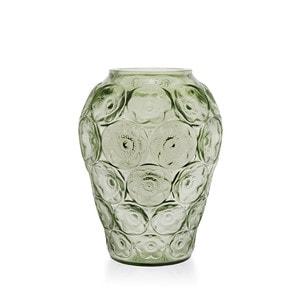 Anemones ваза