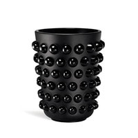 Mossi XXL ваза