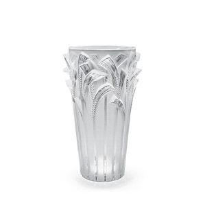 Epis ваза