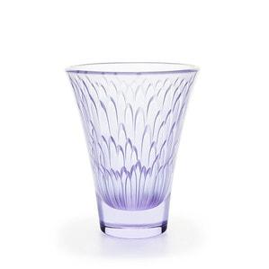 Flora Bella ваза