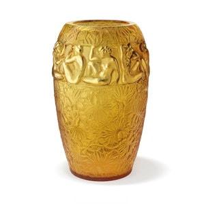 Angelique ваза