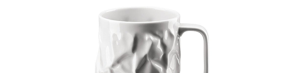 Mug Collection XXL