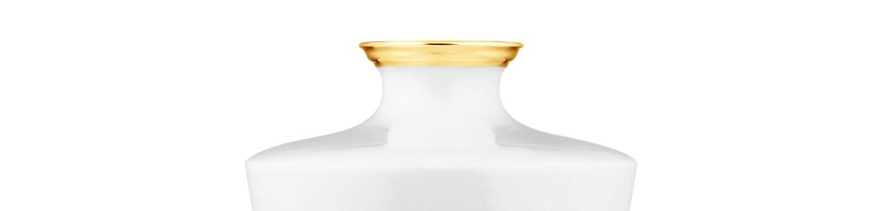 Kollhoff Gold
