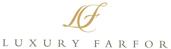 Luxury Farfor - Эксклюзивный Фарфор Европы